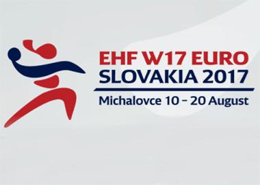 Евро-2017 в Михаловце: итоги