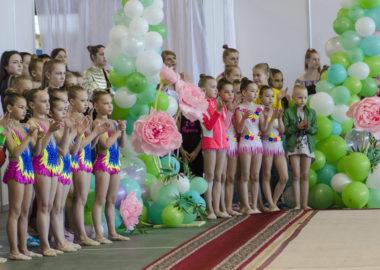 «Призы Гараевой» в Тольятти: итоги + видео