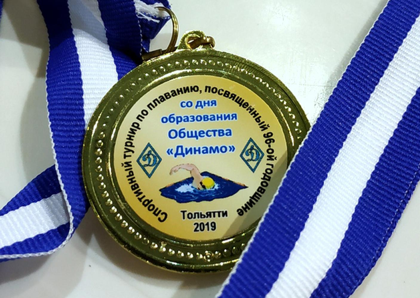 Фотографии за 2018-19 гг.