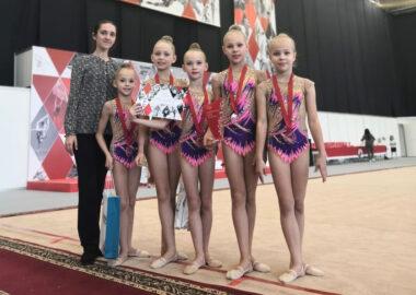 «Новое поколение» в Тольятти: итоги