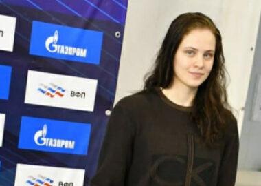 Этап Кубка России в Пензе: итоги