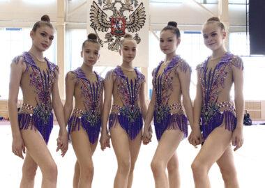 «Новое поколение» в Саранске: итоги