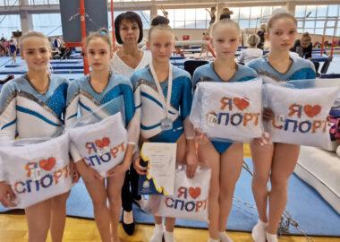 «Жигулёвский Олимп» и первенство области: итоги