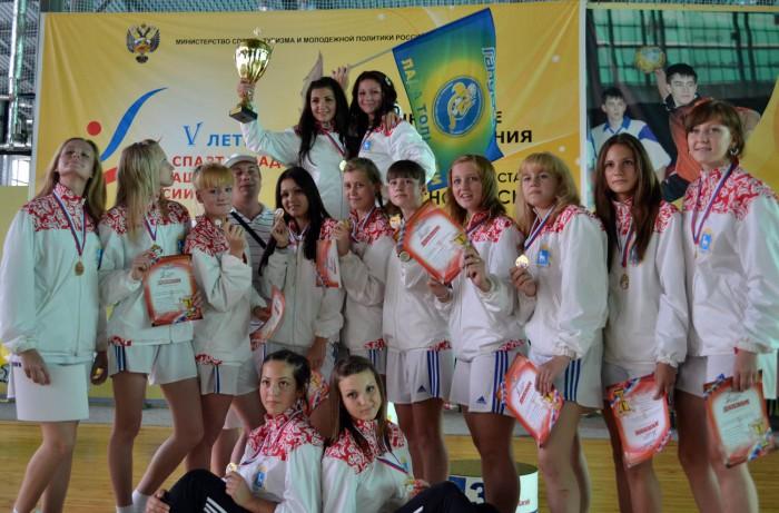 Фотографии за 2010-11 гг.